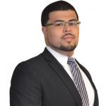 Ernesto Cruz (Cruz Campaign)