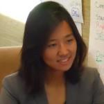 Michelle Wu (WMassP&I)
