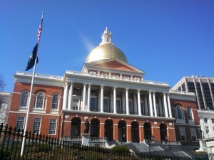 Can the state's appetite for political news sustain a Politico outpost? (WMassP&I)