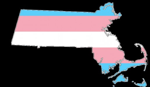 Time for Massachusetts to lead on human and civil rights again (WMassP&I)