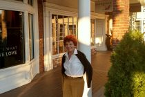 Mary Gail Cokkinias (WMassP&I)