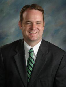 Todd McGee